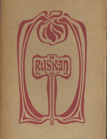Ruskin R