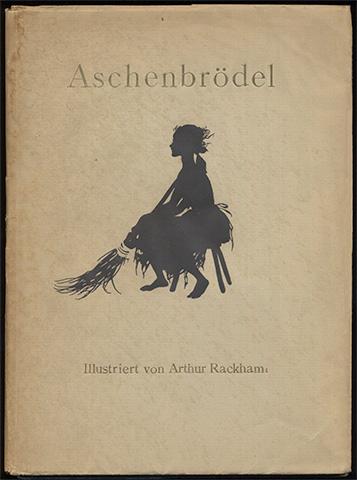 aschnbroedel