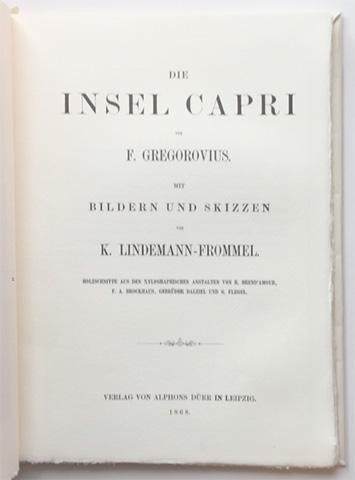 capri4