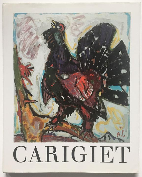 carigiet