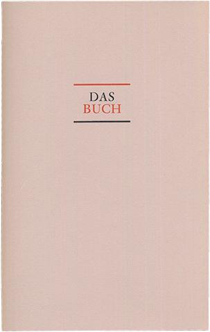 dasbuch