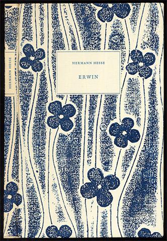 erwin-1