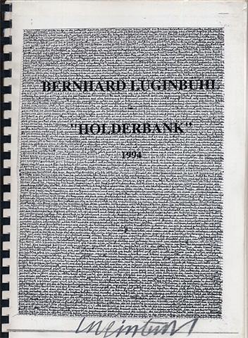 holderbank