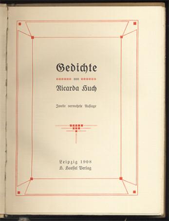 huch_1908