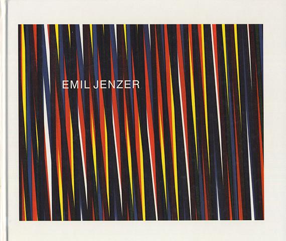 jenzer1989