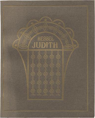 judithBr