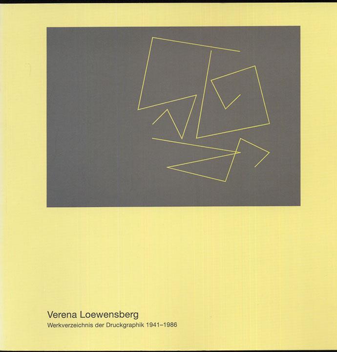 loewensberg