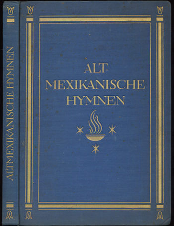 mexhymnen