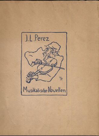 perez-3