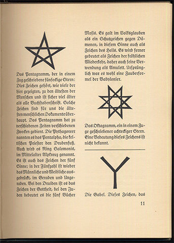 zeichenbuch1