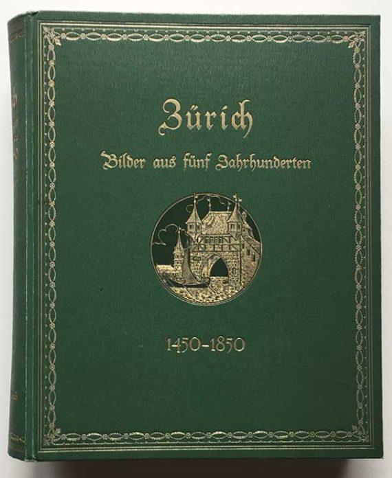 zuerich1450